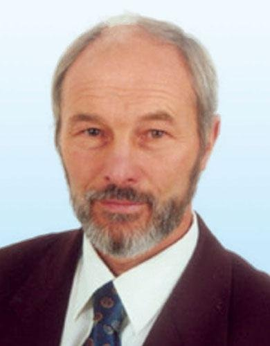 Prokop Pavel