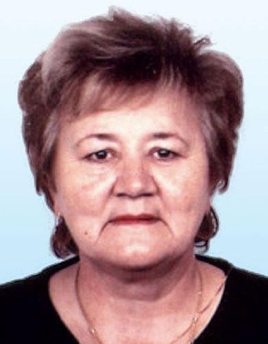 Lattenbergová Anna
