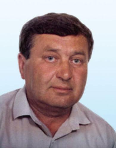 Otto Drabálek - předseda výboru životního prostředí