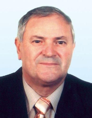 Předseda výboru životního prostředí Petr Havelka E-mail: p.havelka.st@centrum.cz