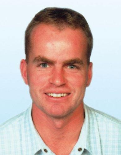 Pavel Muric - člen zastupitelstva