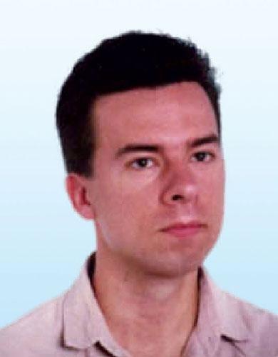 Mgr. Jan Novák - člen zastupitelstva
